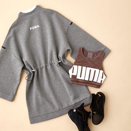 181112-sportswear-03.jpg