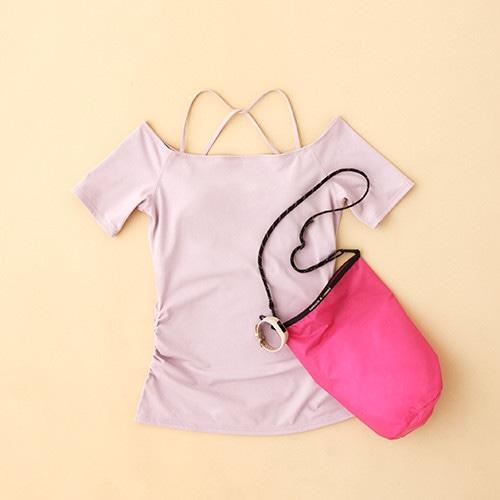 181112-sportswear-04.jpg