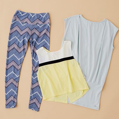 181112-sportswear-05.jpg