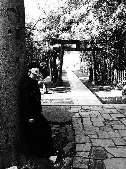 181120_takumi_saitoh_kavka_shishido_02.jpg