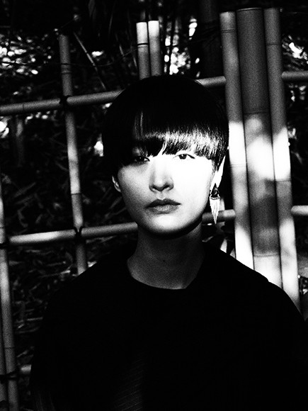 181120_takumi_saitoh_kavka_shishido_03.jpg