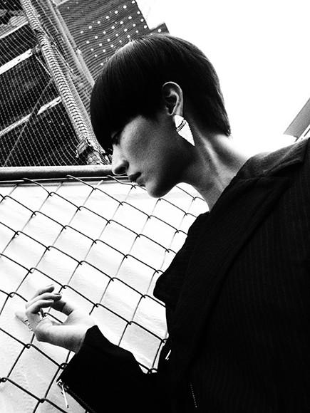 181120_takumi_saitoh_kavka_shishido_06.jpg