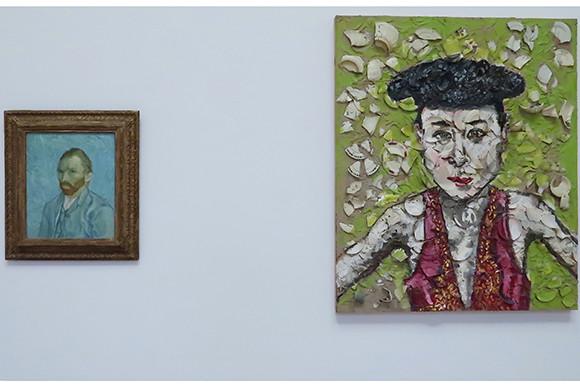 ジュリアン・シュナーベルの画像 p1_22