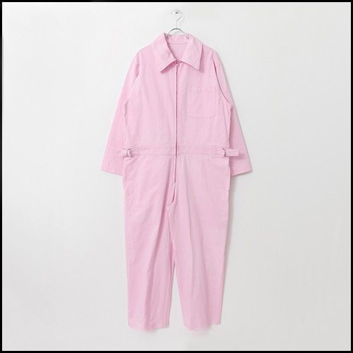 181207-osyarezuki-pink01.jpg