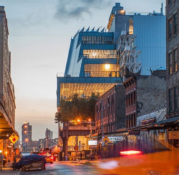 181212-10-Whitney-Museum-NYC-2014---Jobst.jpg