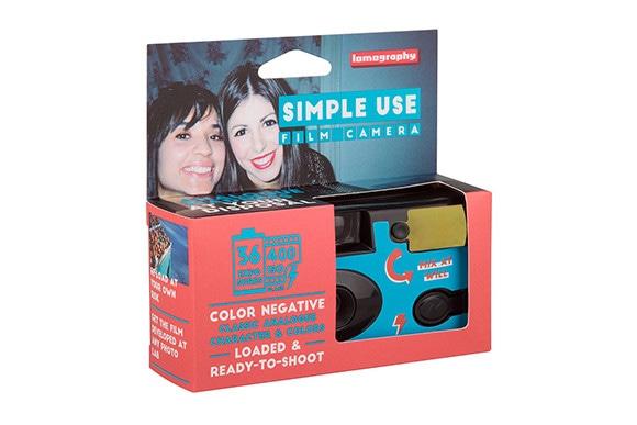 181212-lomography_simple_use_film_camera_color_negative_400_packaging.jpg