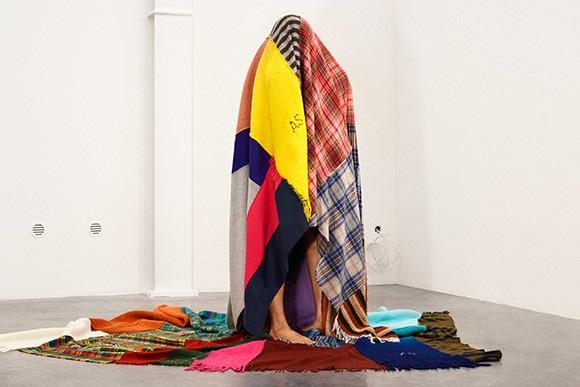 181212-scarves-pr.jpg