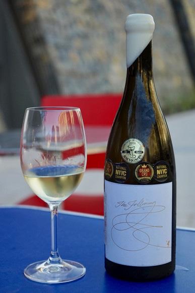 181213-southafrican-wine-01.jpg