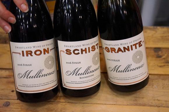 181213-southafrican-wine-05.jpg