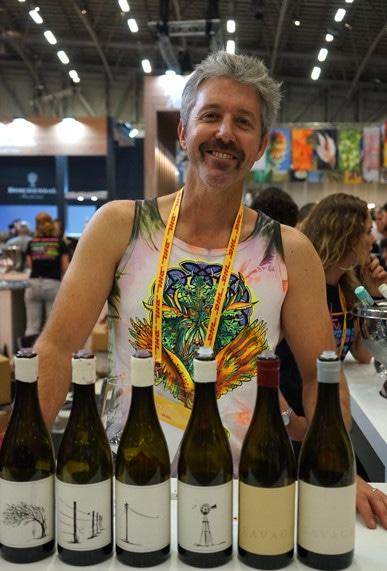 181213-southafrican-wine-07.jpg