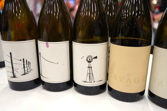 181213-southafrican-wine-10.jpg
