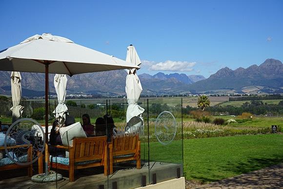 181213_south_african_wines_01.jpg