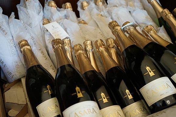 181213_south_african_wines_02.jpg