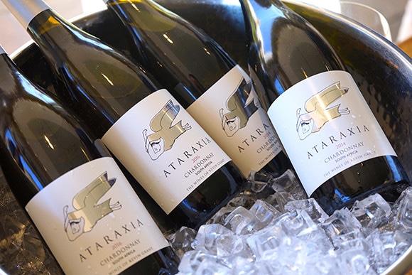 181213_south_african_wines_14.jpg