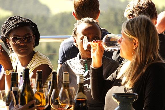 181213_south_african_wines_18.jpg