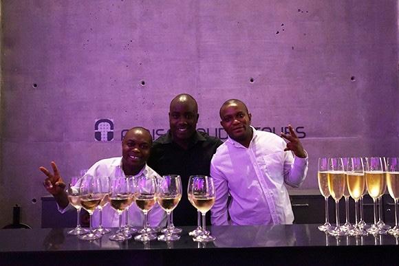 181213_south_african_wines_24.jpg