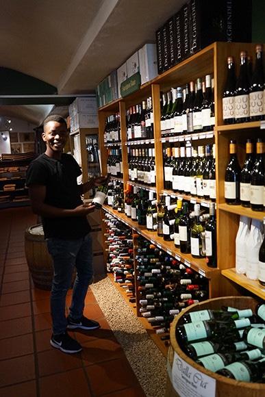 181214_south_african_wines_12.jpg