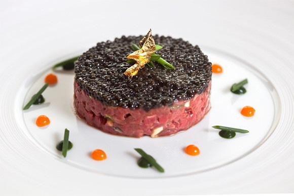 181218-caviar[.jpg