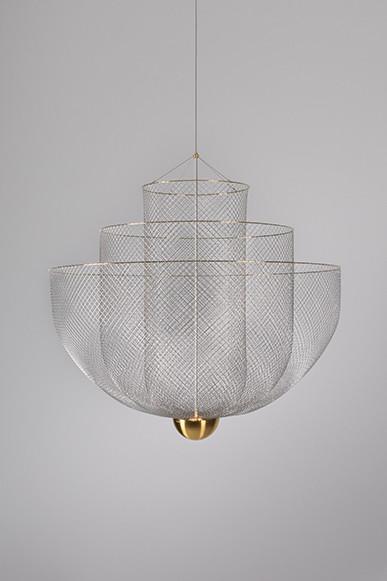 181218-lighting-05.jpg