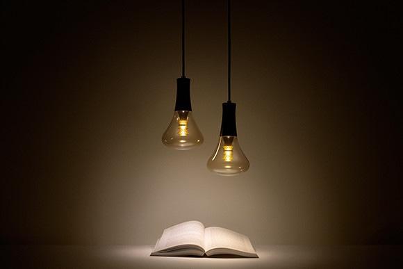 181218-lighting-07.jpg