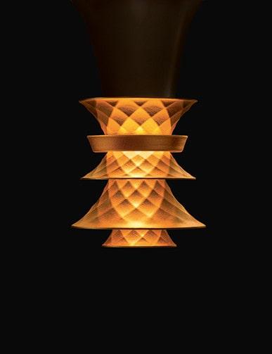 181218-lighting-08.jpg
