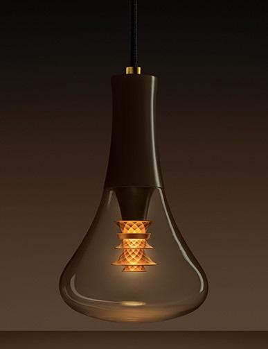 181218-lighting-09.jpg