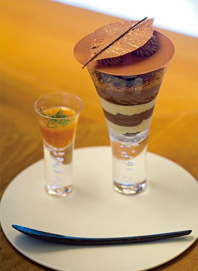181219-sweets-kakimoto-01.jpg