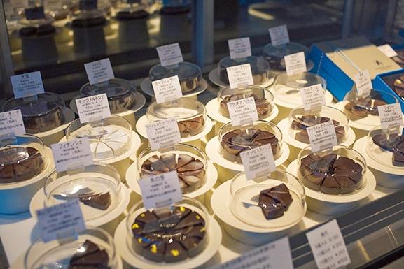 181219-sweets-kakimoto-02.jpg