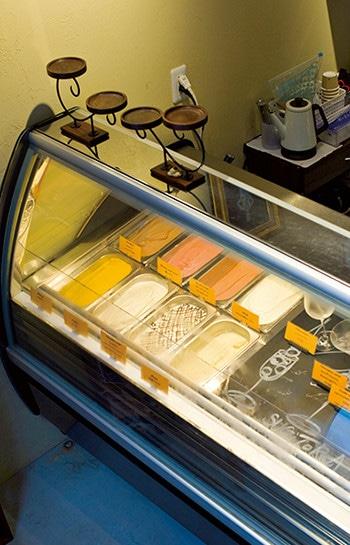 181219-sweets-sugitora-02.jpg