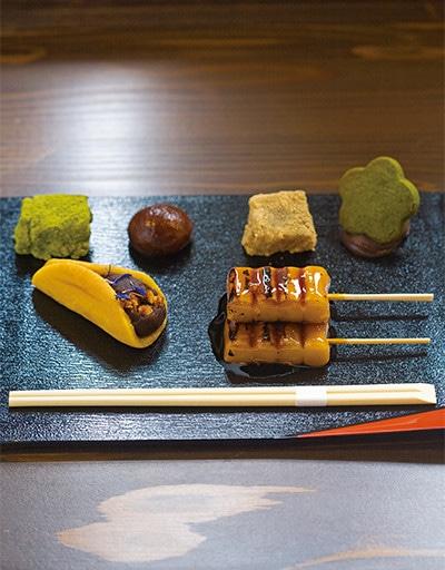 181219-sweets-umezono-01.jpg