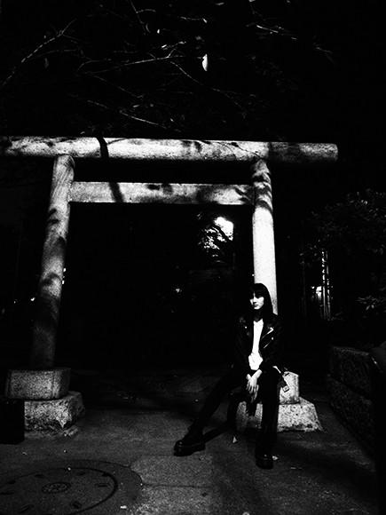 181219_takumi_saitoh_02.jpg