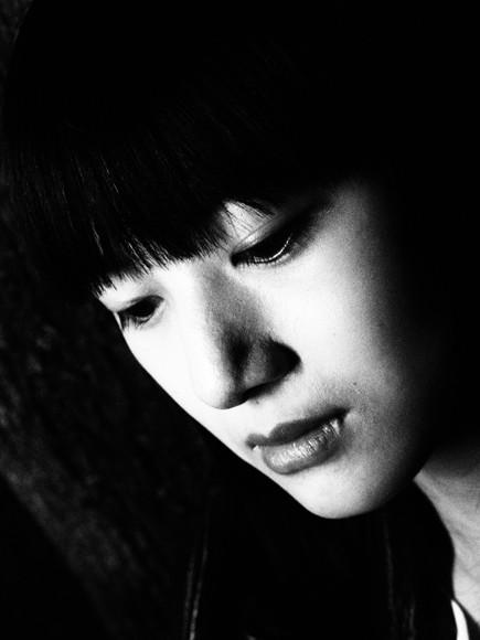 181219_takumi_saitoh_03_retouch.jpg