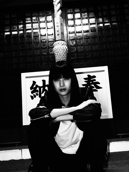 181219_takumi_saitoh_07.jpg