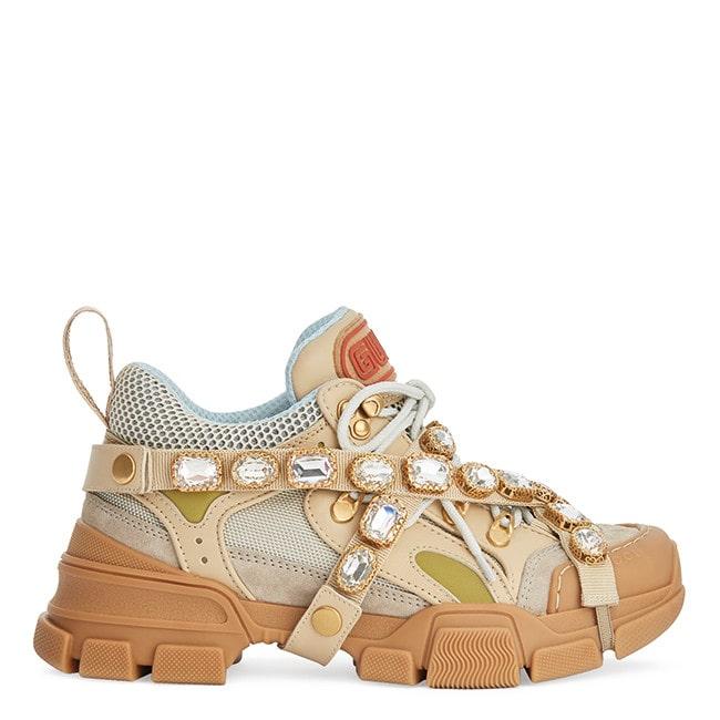 https://madamefigaro.jp/upload-files/18AW-16GUCCI-shoes-540688_GGZ50_9069_001.jpg