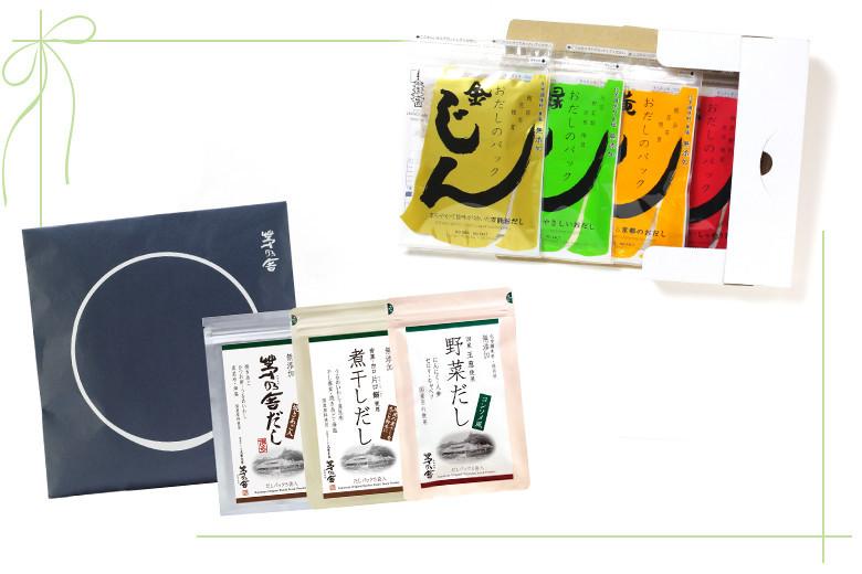 19-201117-dashi-gift-thmub.jpg