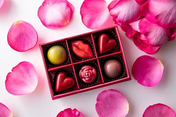 190100-chocolat-002.jpg