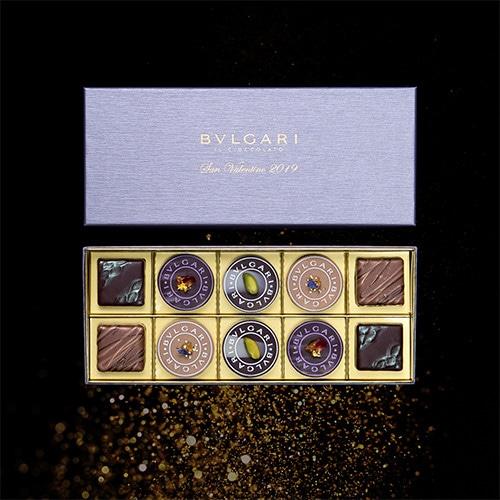 190100-chocolat-vol3-01.jpg