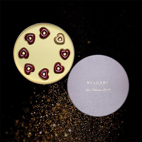 190100-chocolat-vol3-02.jpg