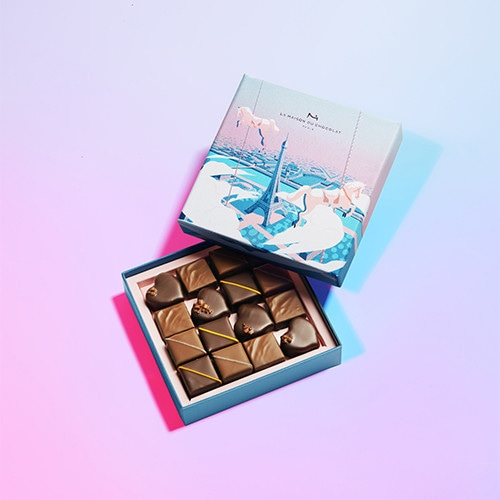 190100-chocolat-vol3-03.jpg