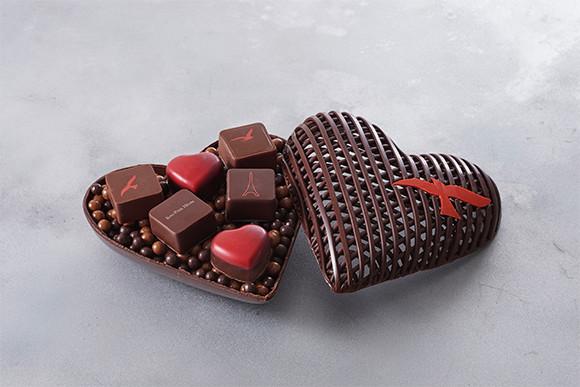 190100-chocolat-vol3-05.jpg