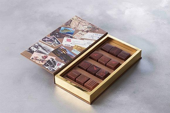190100-chocolat-vol3-06.jpg