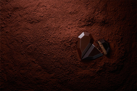 190100-chocolat-vol3-07.jpg