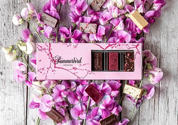 190100-chocolat-vol3-10.jpg