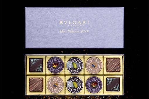 190100-chocolat-vol3-thumb1.jpg