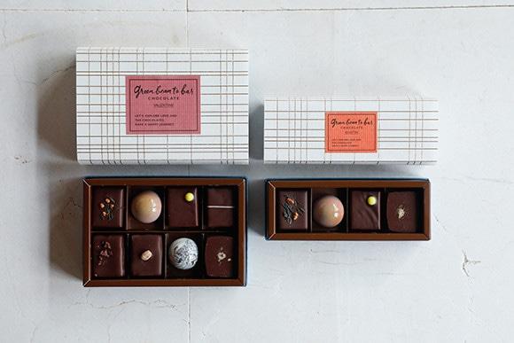 190115-chocolate02-03.jpg