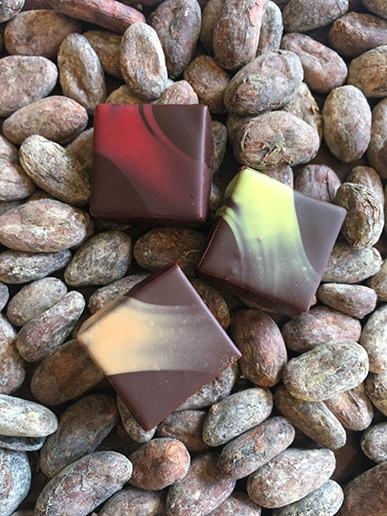 190115-chocolate02-05.jpg