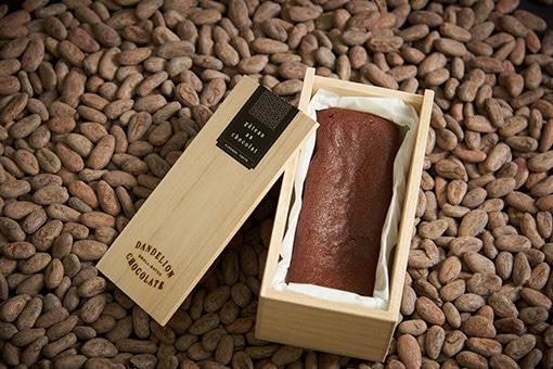 190115-chocolate02-thmub.jpg
