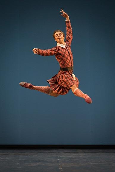 190116-ballet1-02.jpg