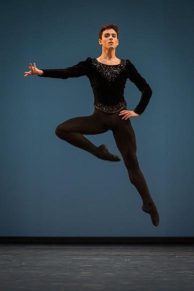 190116-ballet1-04.jpg