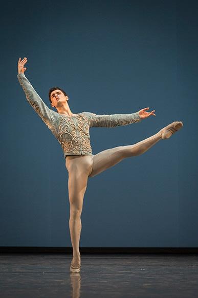 190116-ballet1-06.jpg
